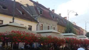 My Sibiu – Welcome to the most beautiful city in Romania