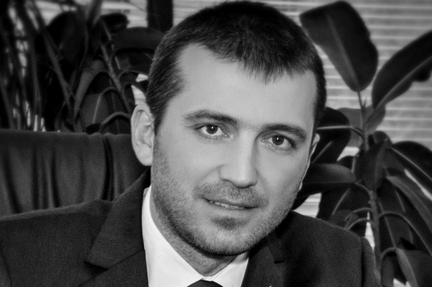 Vasile Vlasin's incredible life lesson – a parent who had lost his child voluntarily teaches other parents how to save their children's lives
