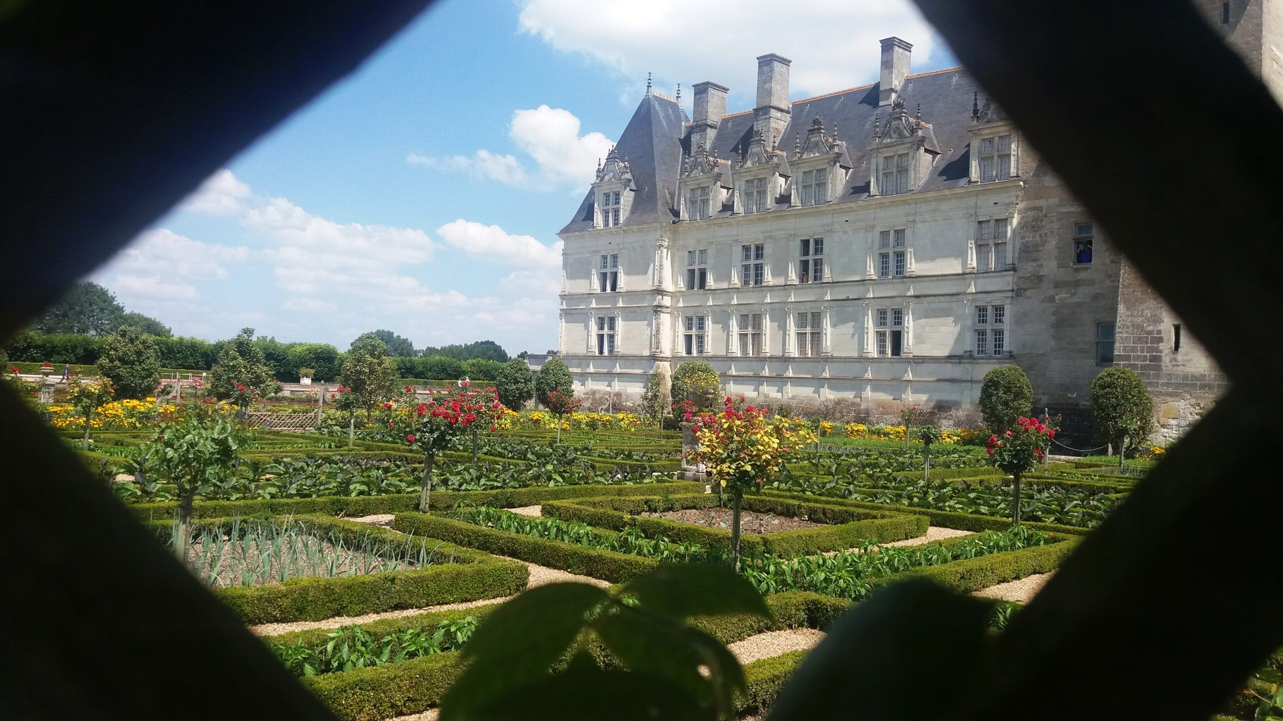 Ten charming museums and castles around Europe that you can visit with the woman you love