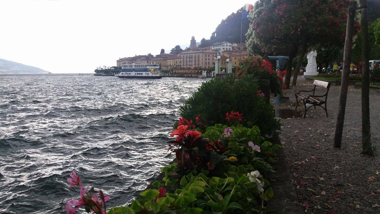 Ten charming small towns and villages that I simply fell in love with, around Europe