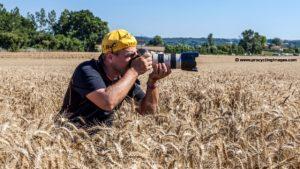 The magical world of Razvan's photos